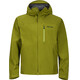 Marmot Minimalist Jacket Men green